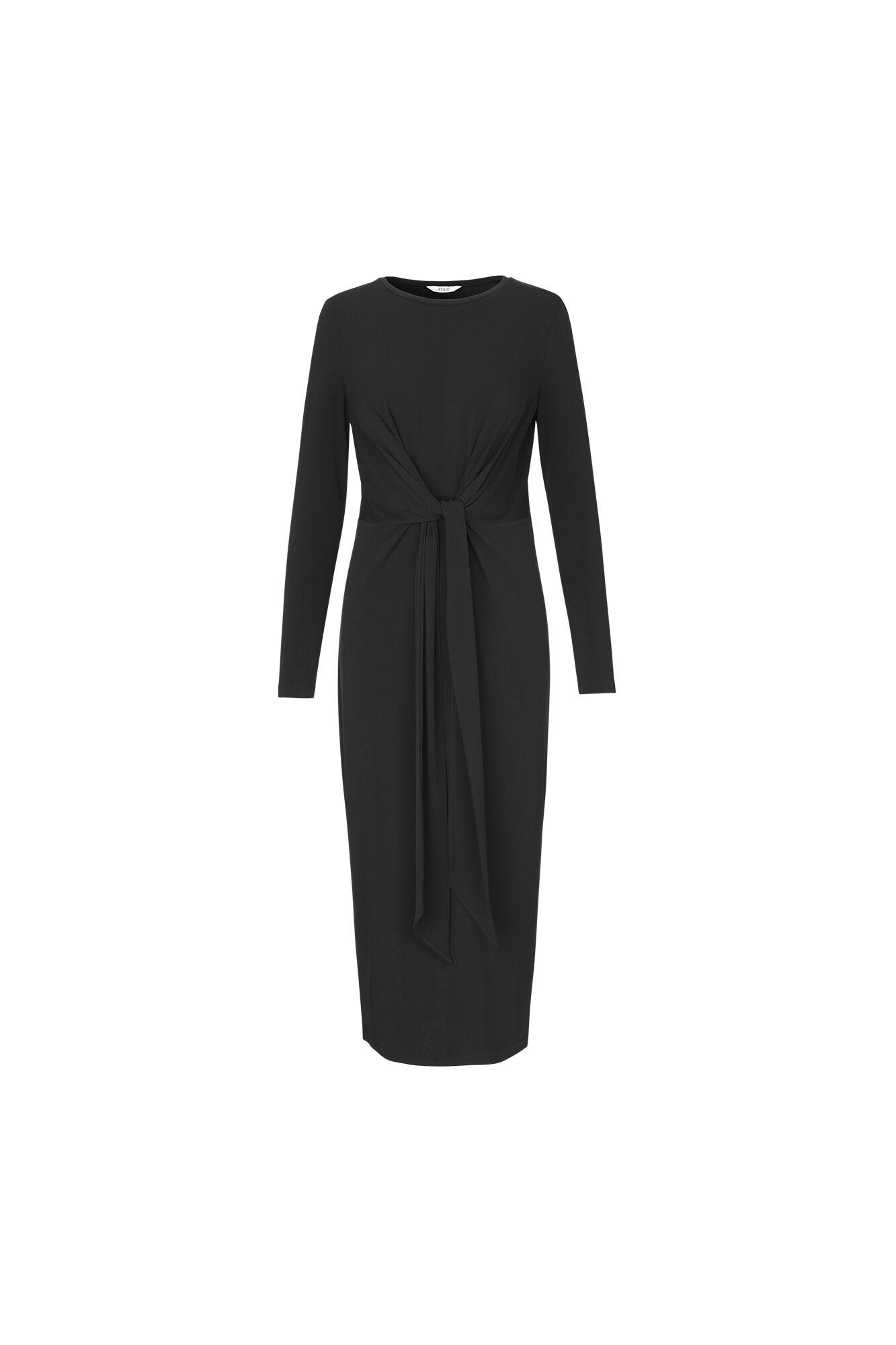 ENSTEAM LS DRESS 5978
