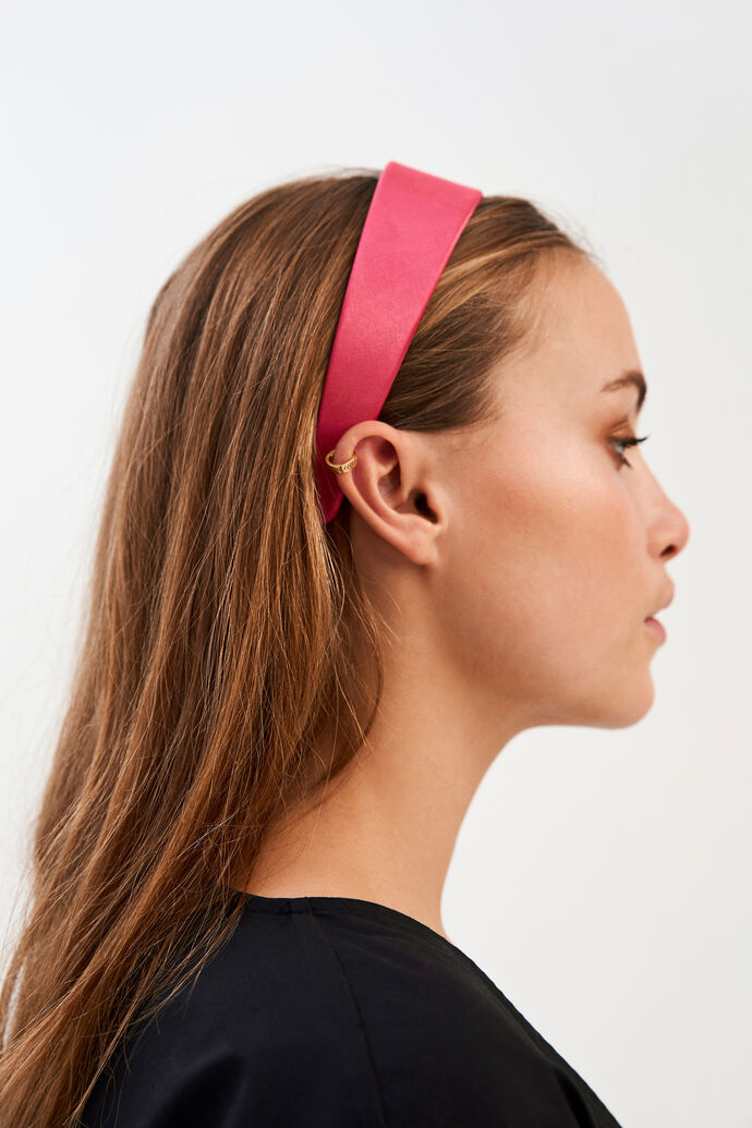ENEA HAIRBAND 5639