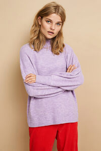 ENASHER LS KNIT 5191