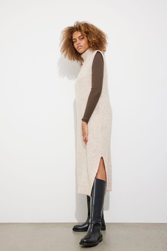 ENETNA SL DRESS 5249 image number 2