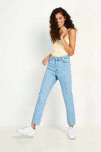 ENBRANDY JEANS LIGHT BLUE 6667