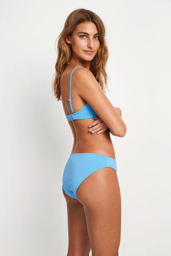 ENKLEO SWIM PANTIES 5782, HERITAGE BLUE