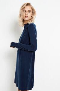 ENMY DRESS 5807