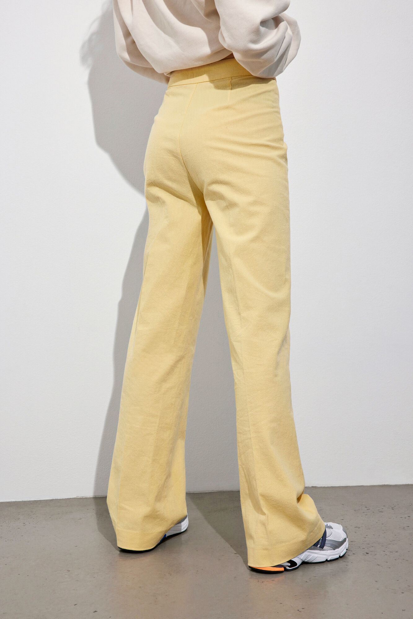 ENLEXINGTON PANTS 6753