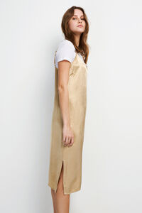 ENOAKS SL DRESS 6650