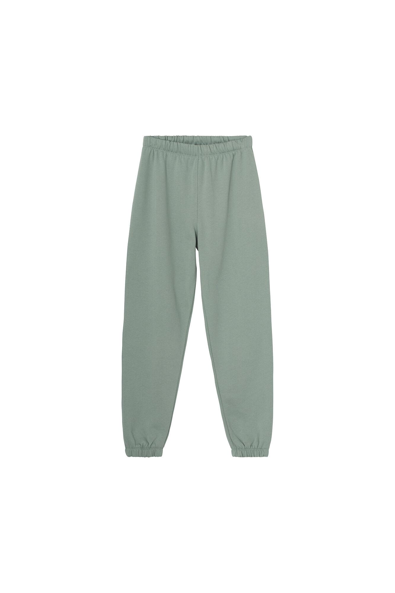 ENMONROE PANTS 5304