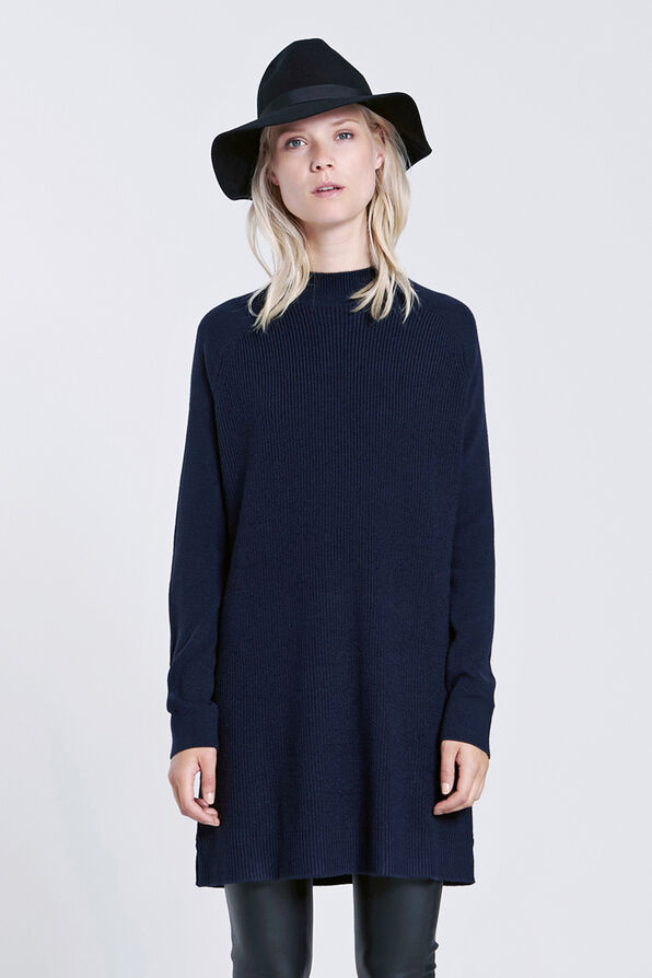 ENNICOLINE DRESS 5531