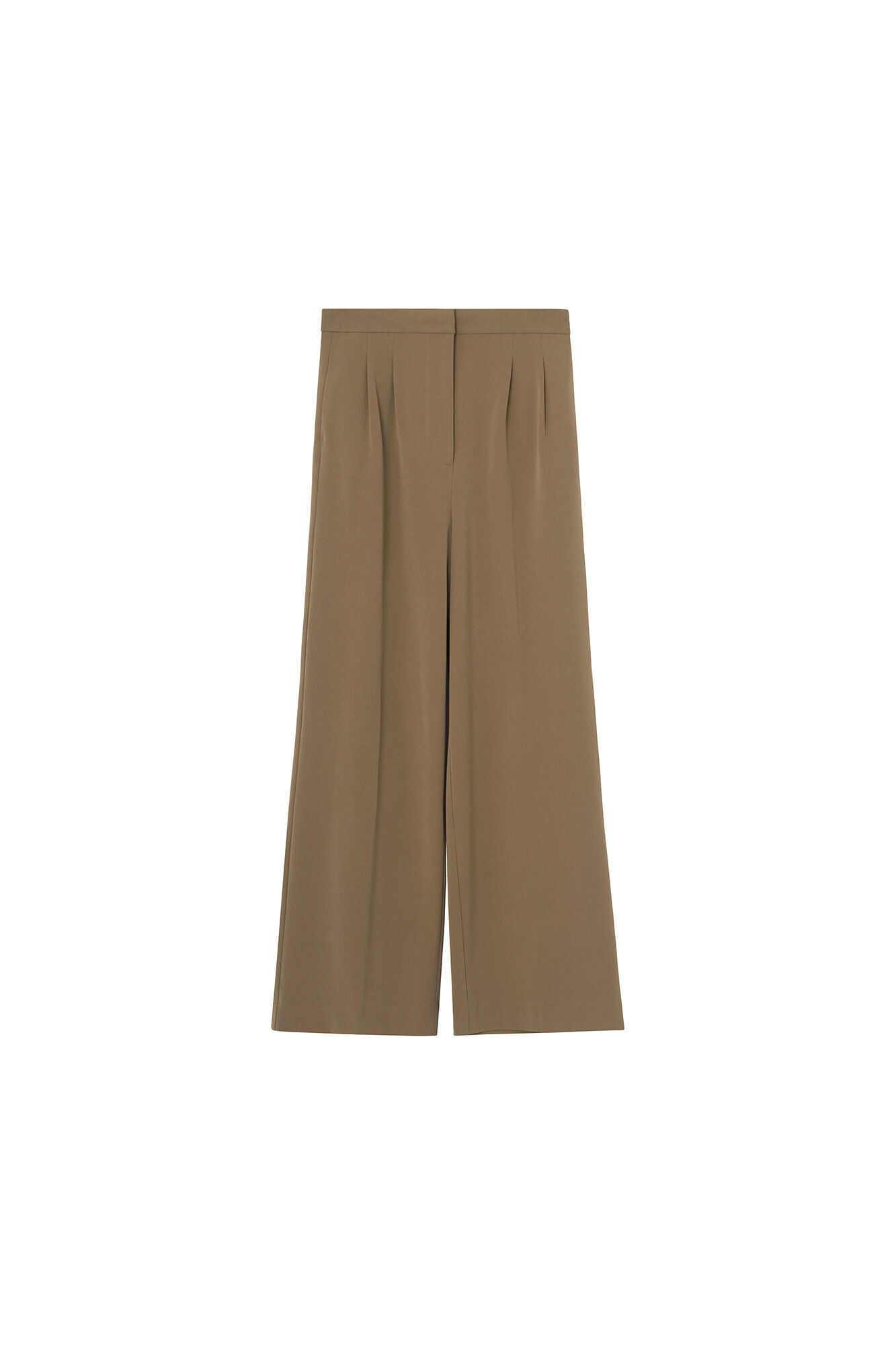 ENLEXINGTON PANTS