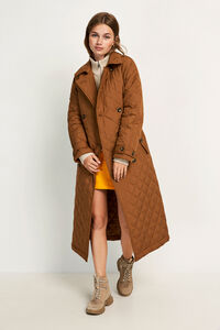 ENSAREK JACKET 6637