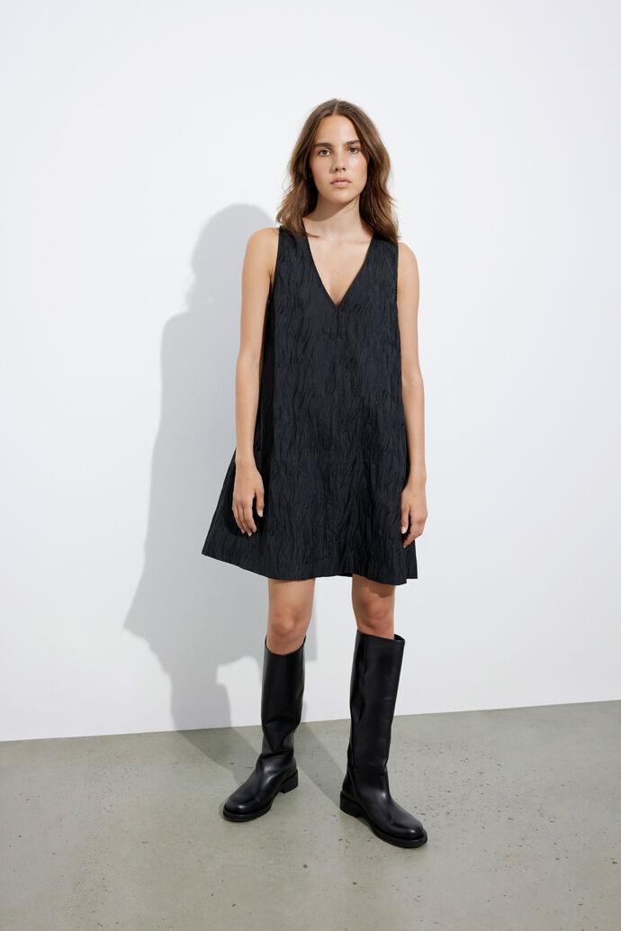 ENBLANC SL DRESS 6787