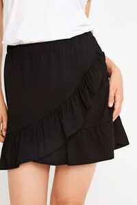 ENLIZARD SKIRT 5890