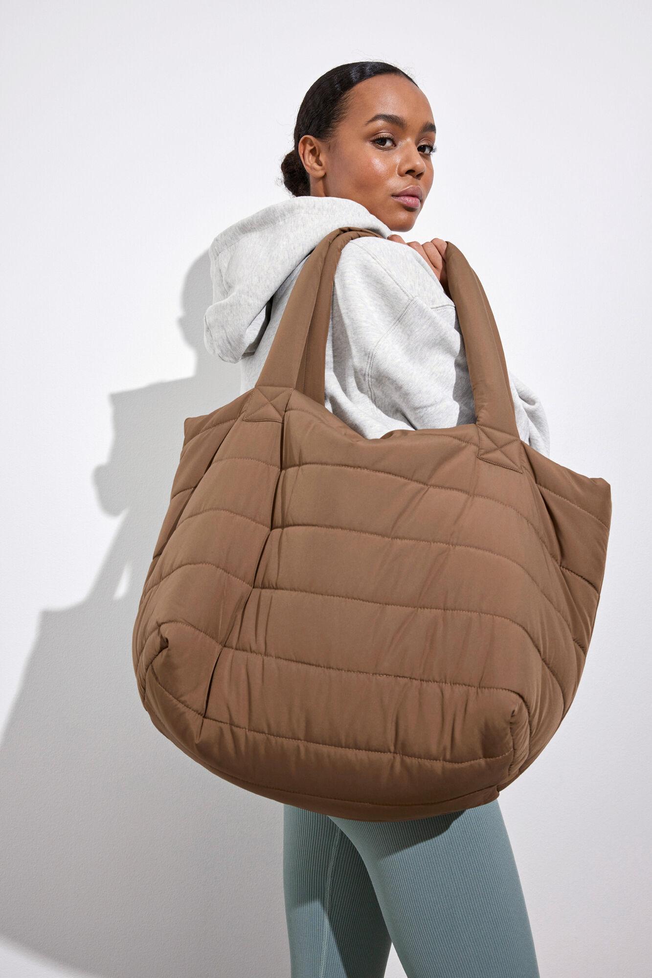 ENFIR BAG 6775