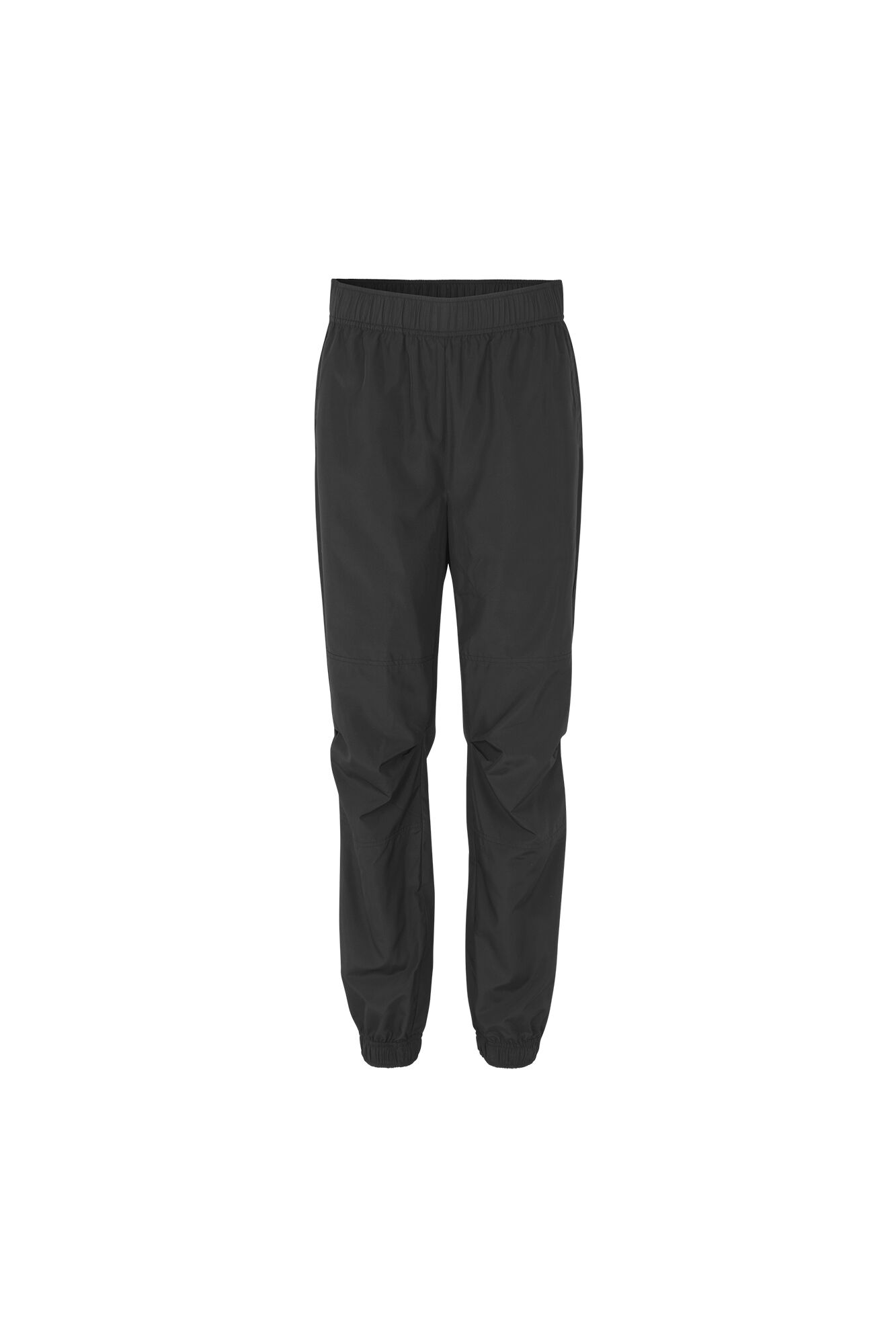 ENBURBANK PANTS 6599