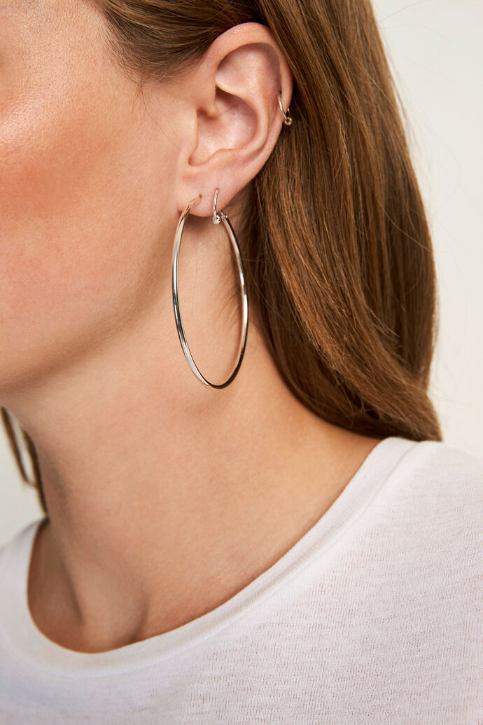 ENPHOEBE BIG EARRING