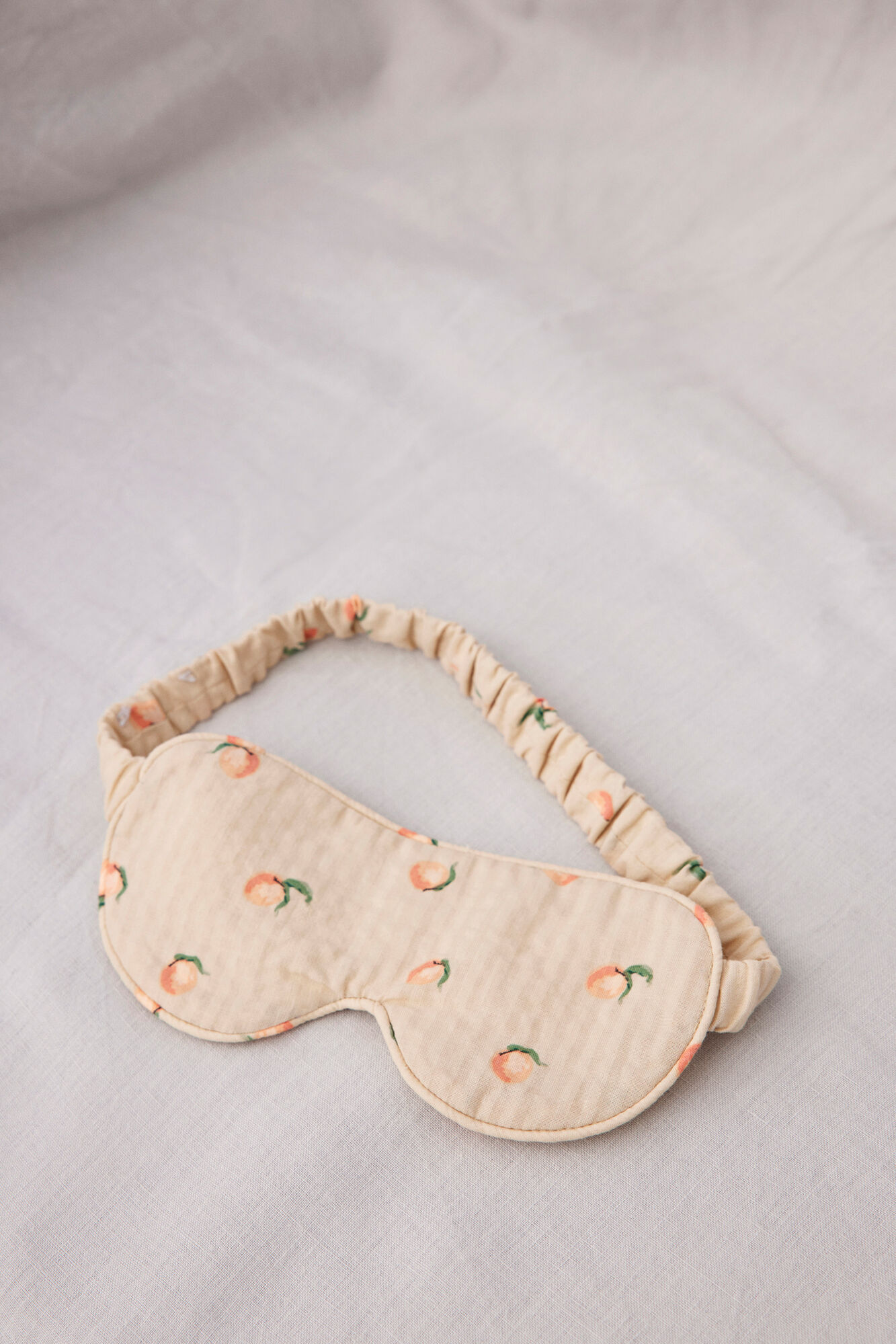 ENNIGHTTIME EYE MASK AOP 6743