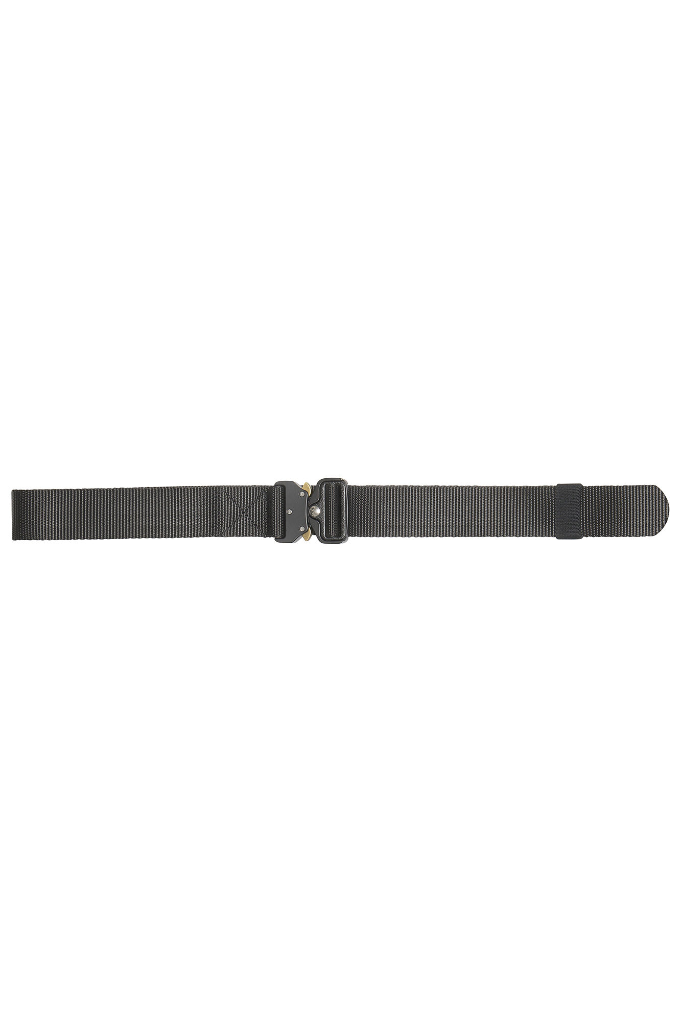 ENPAQUITA BELT 5638, BLACK