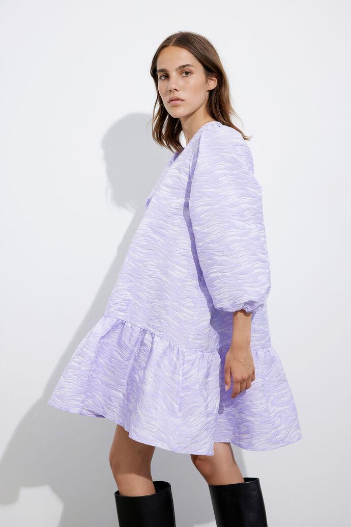 ENBLANC 3/4 DRESS 6787 image number 3