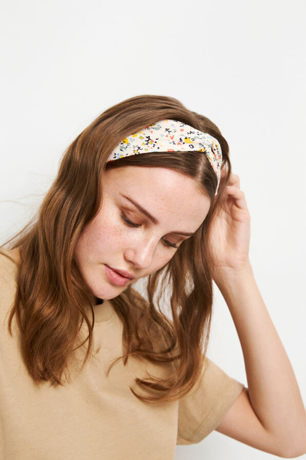 ENWELLY HEADBAND AOP 6646