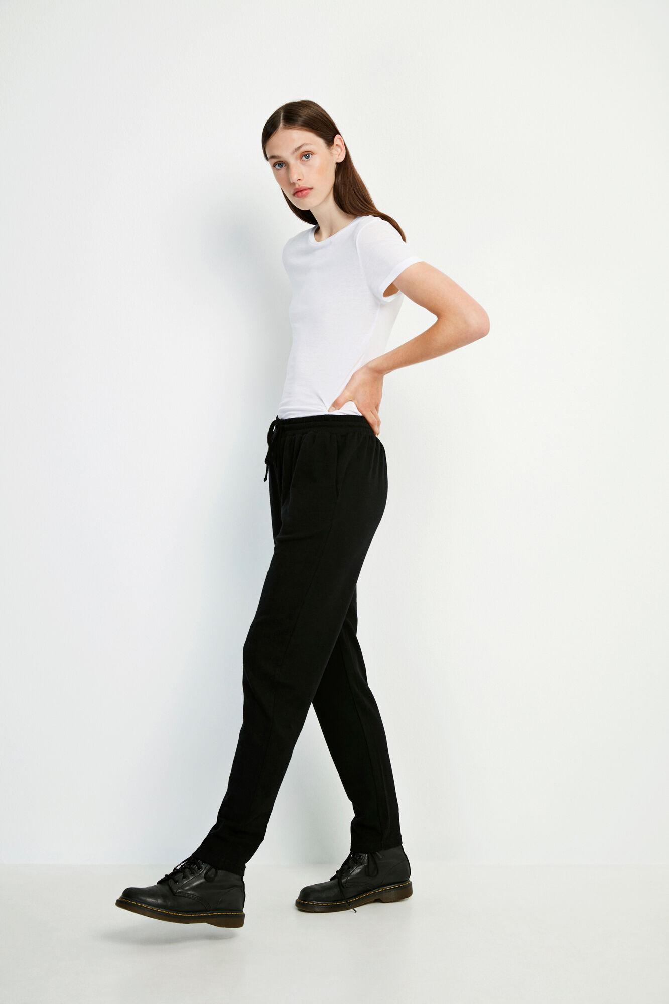 ENVILLY PANTS 5317