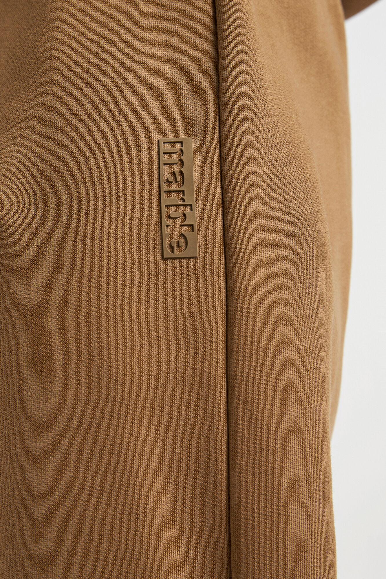 ENMONROE PANTS P 5304