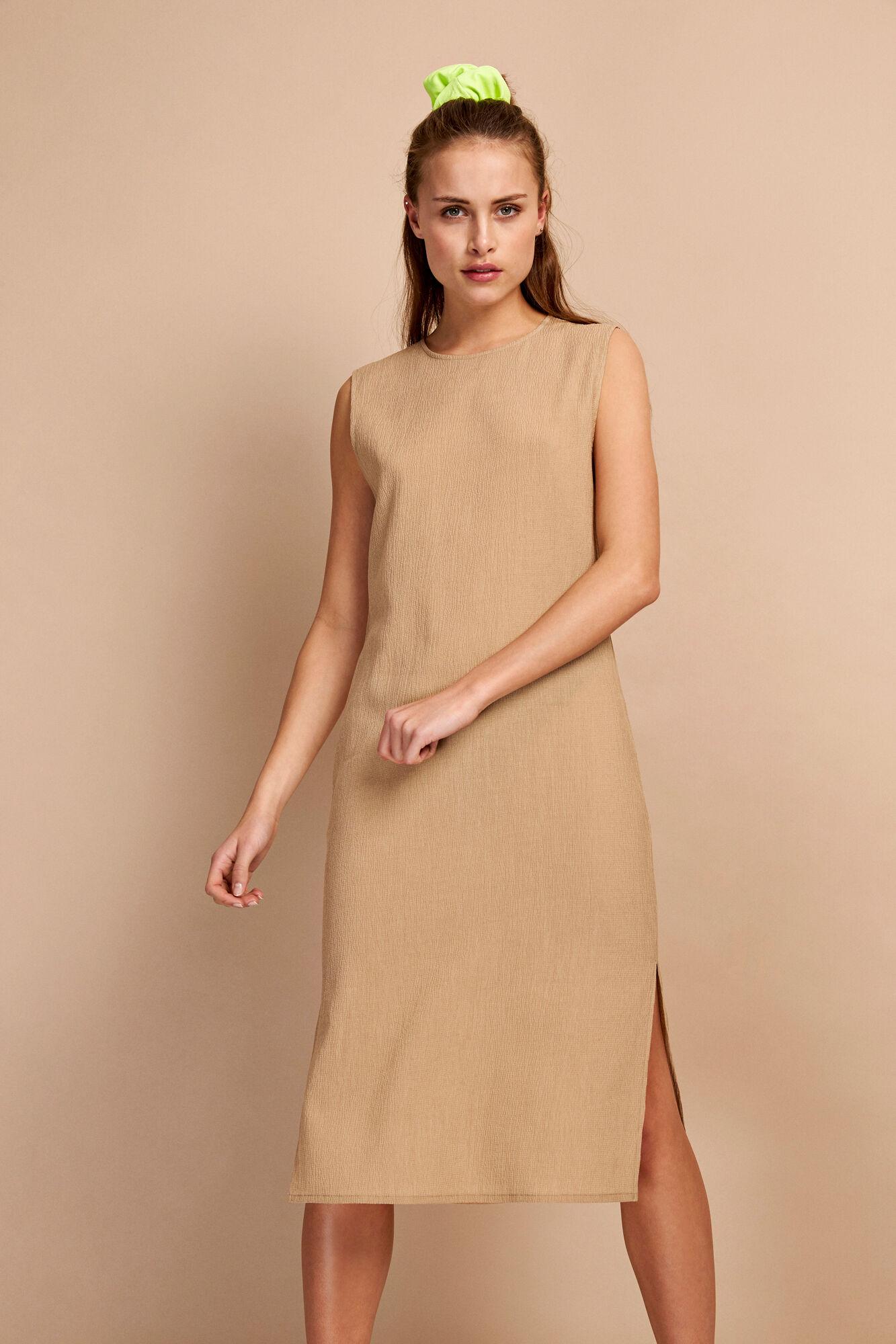 ENLOMBARD SL DRESS 6621
