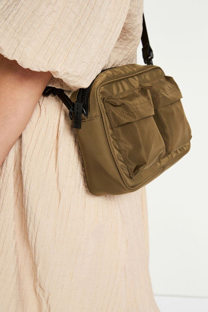 ENANDREW BAG 5631