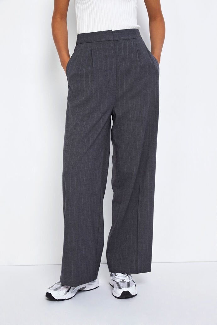 ENLEXINGTON PANTS 6771
