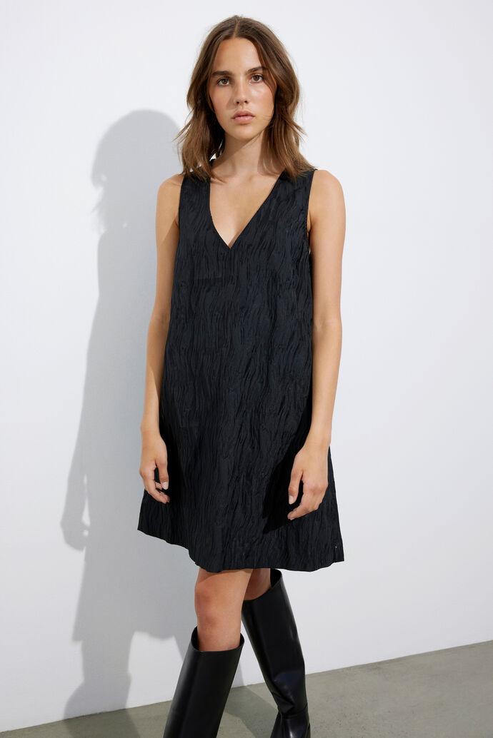 ENBLANC SL DRESS 6787 image number 2