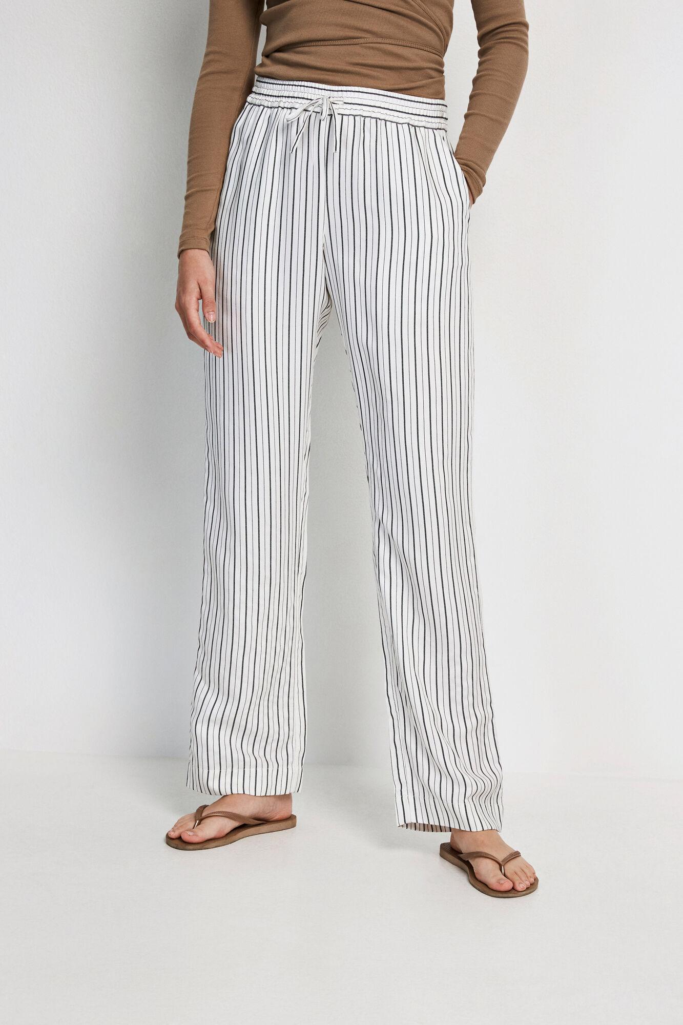 ENEDGAR PANTS 6627