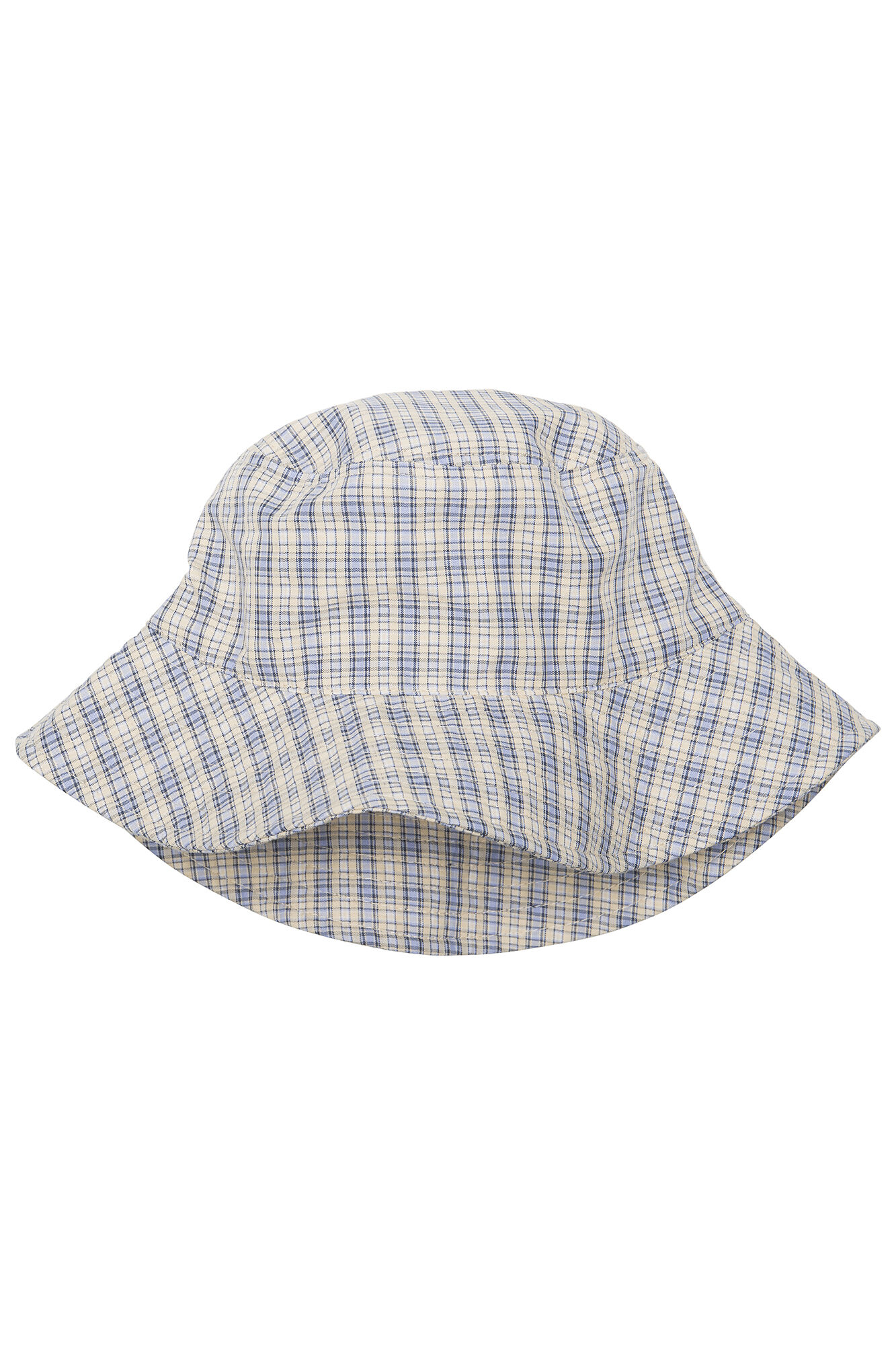 ENRAYES BUCKET HAT 6715