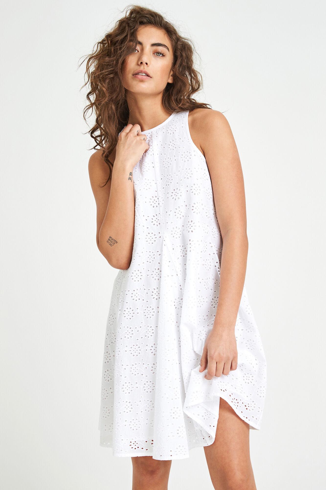 ENTRACY SL DRESS 6732