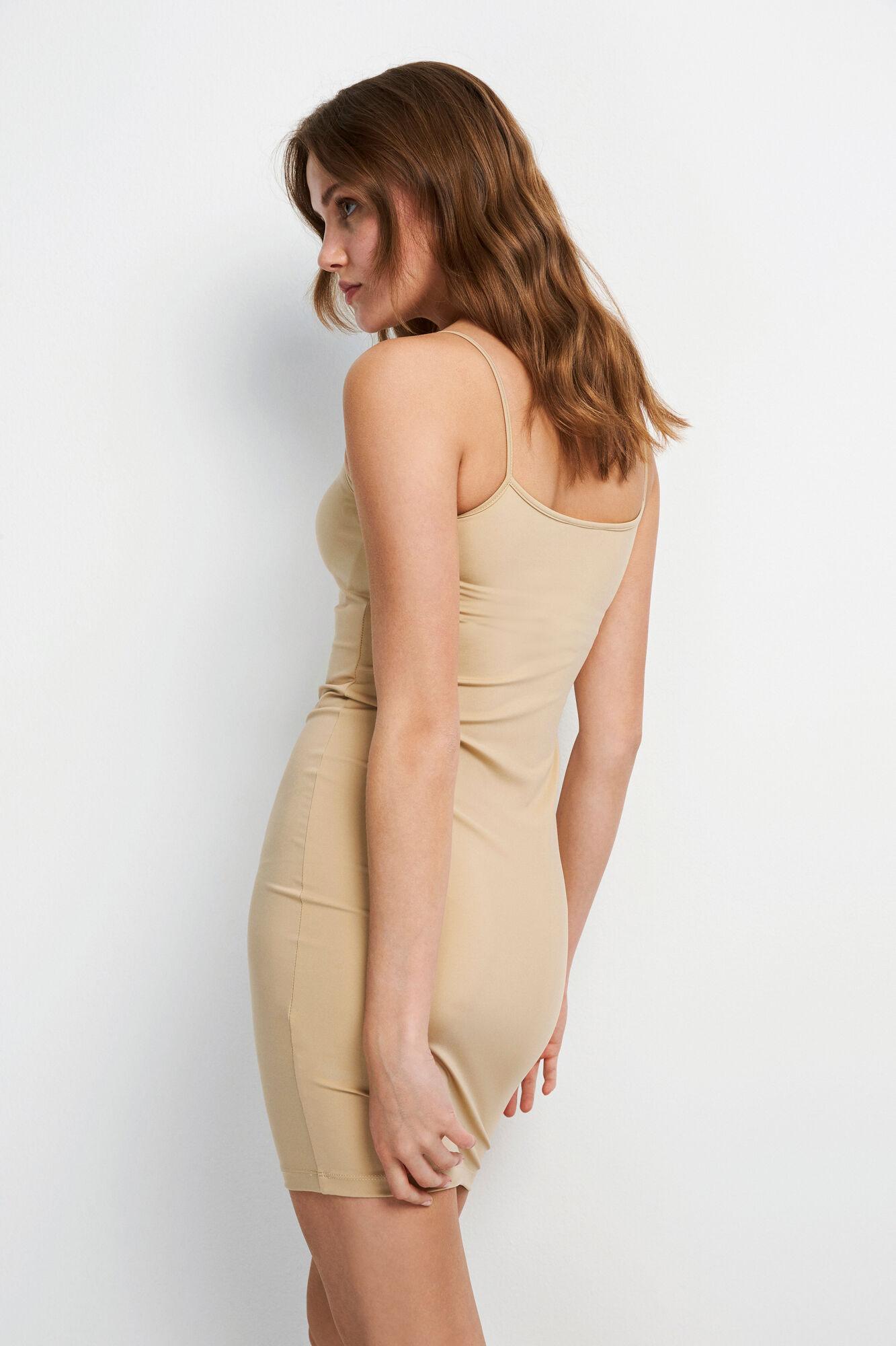 ENBRISTOL SL DRESS 5308