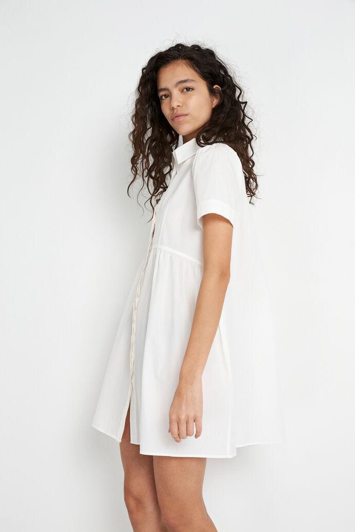 ENPETRA SS DRESS 6731