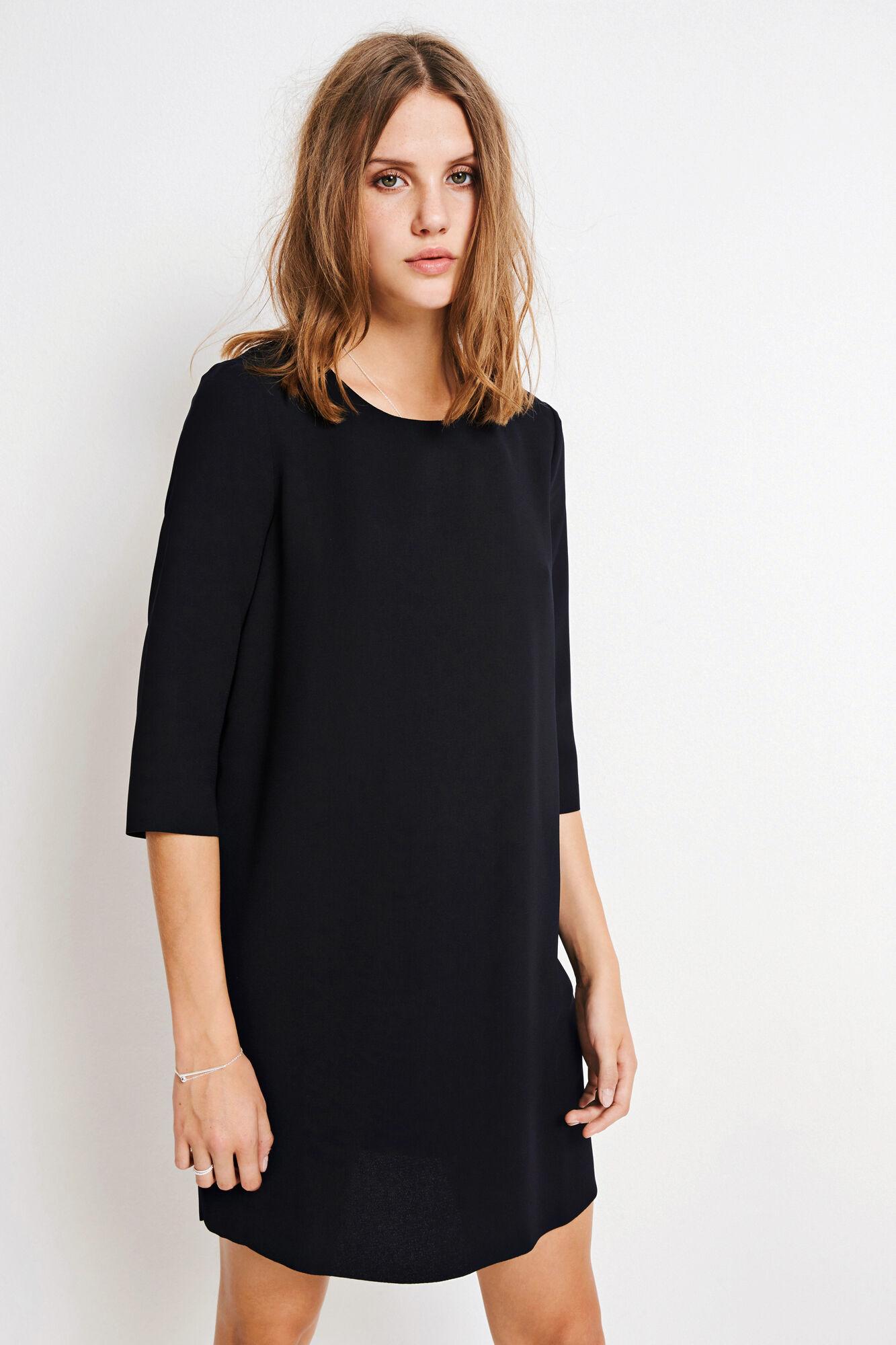 CAPRI DRESS 6296