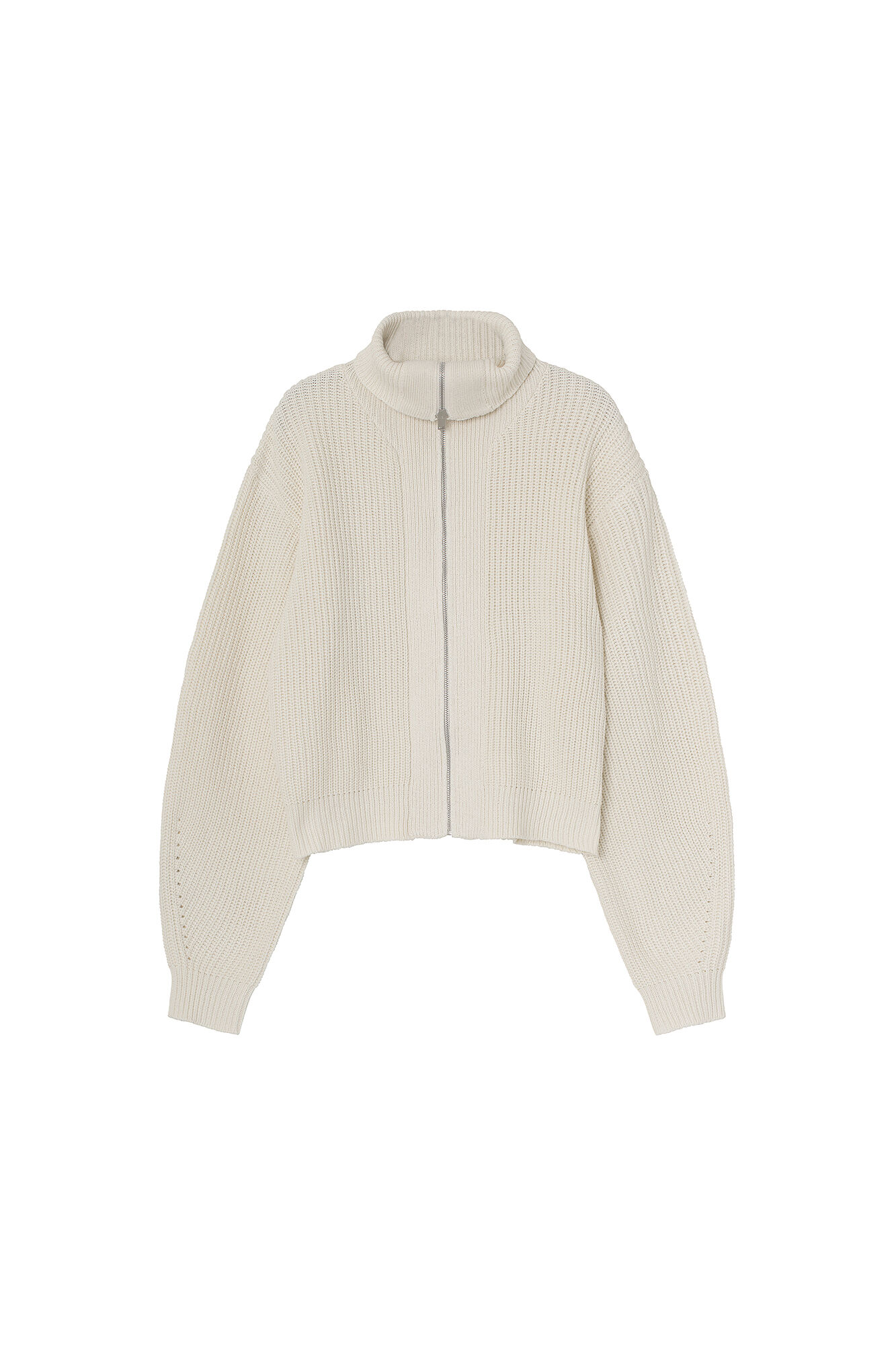 ENWASHINGTON LS CARDIGAN