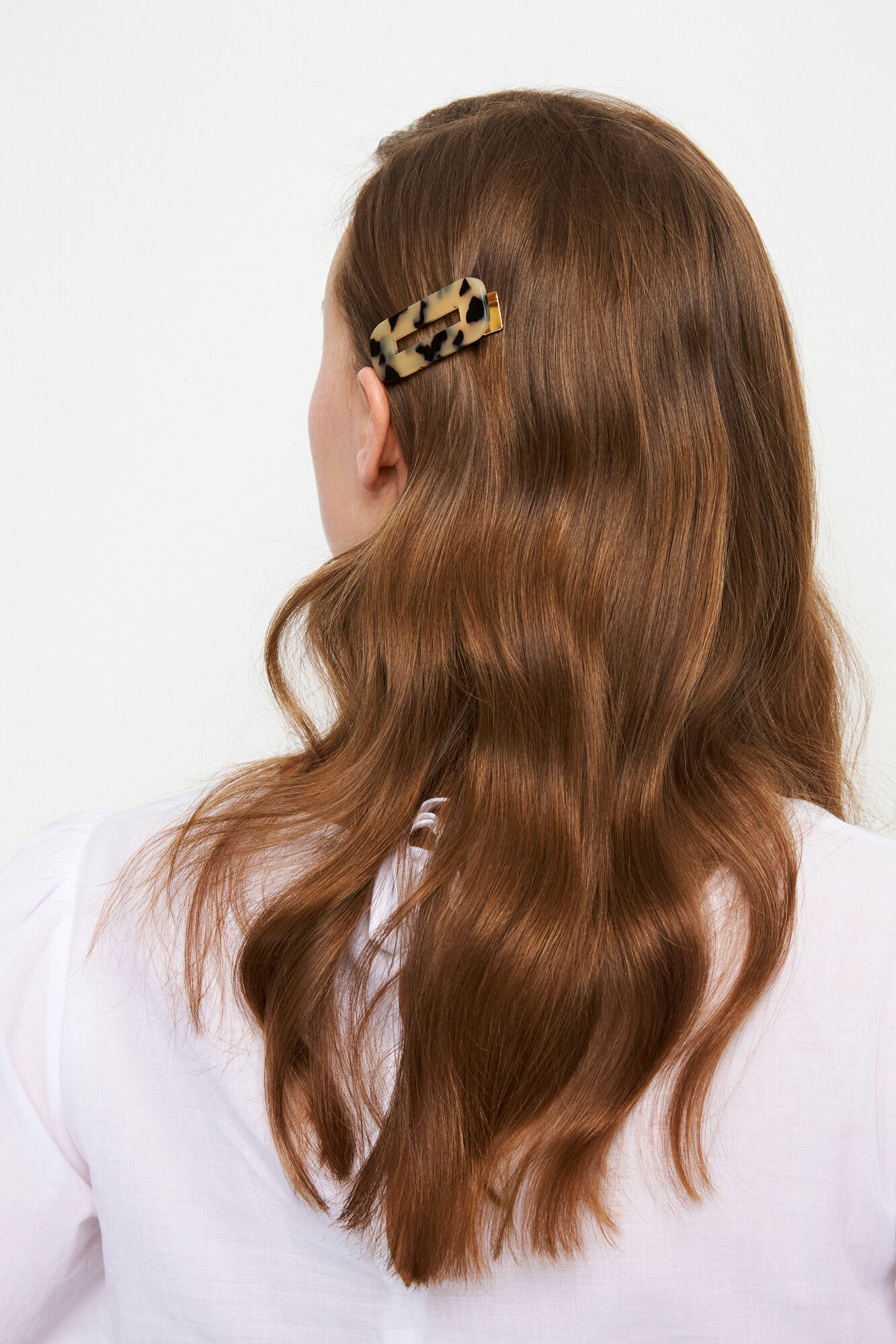 ENCHELLY HAIRCLIP