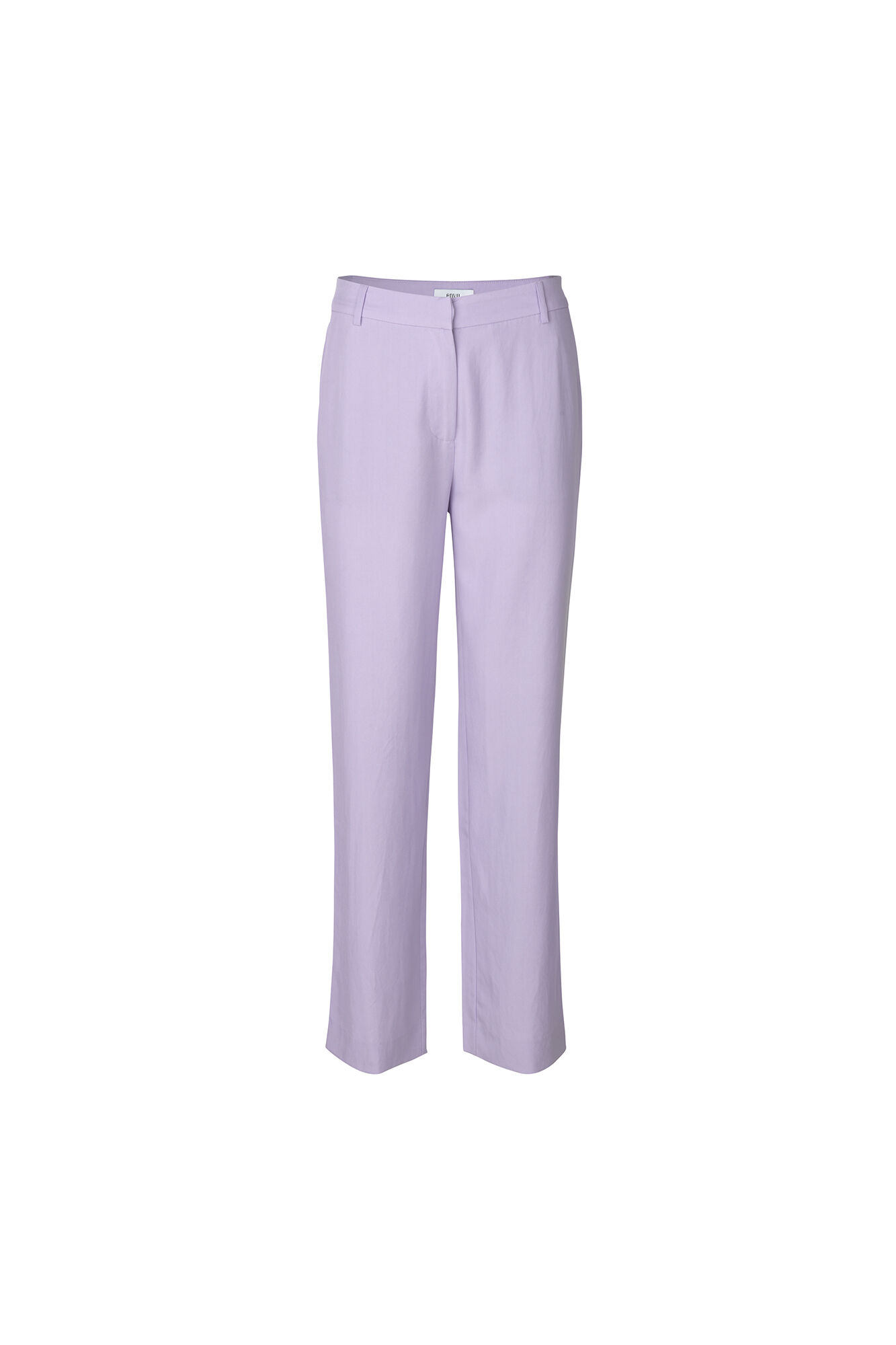 ENCOCOA PANTS 6398