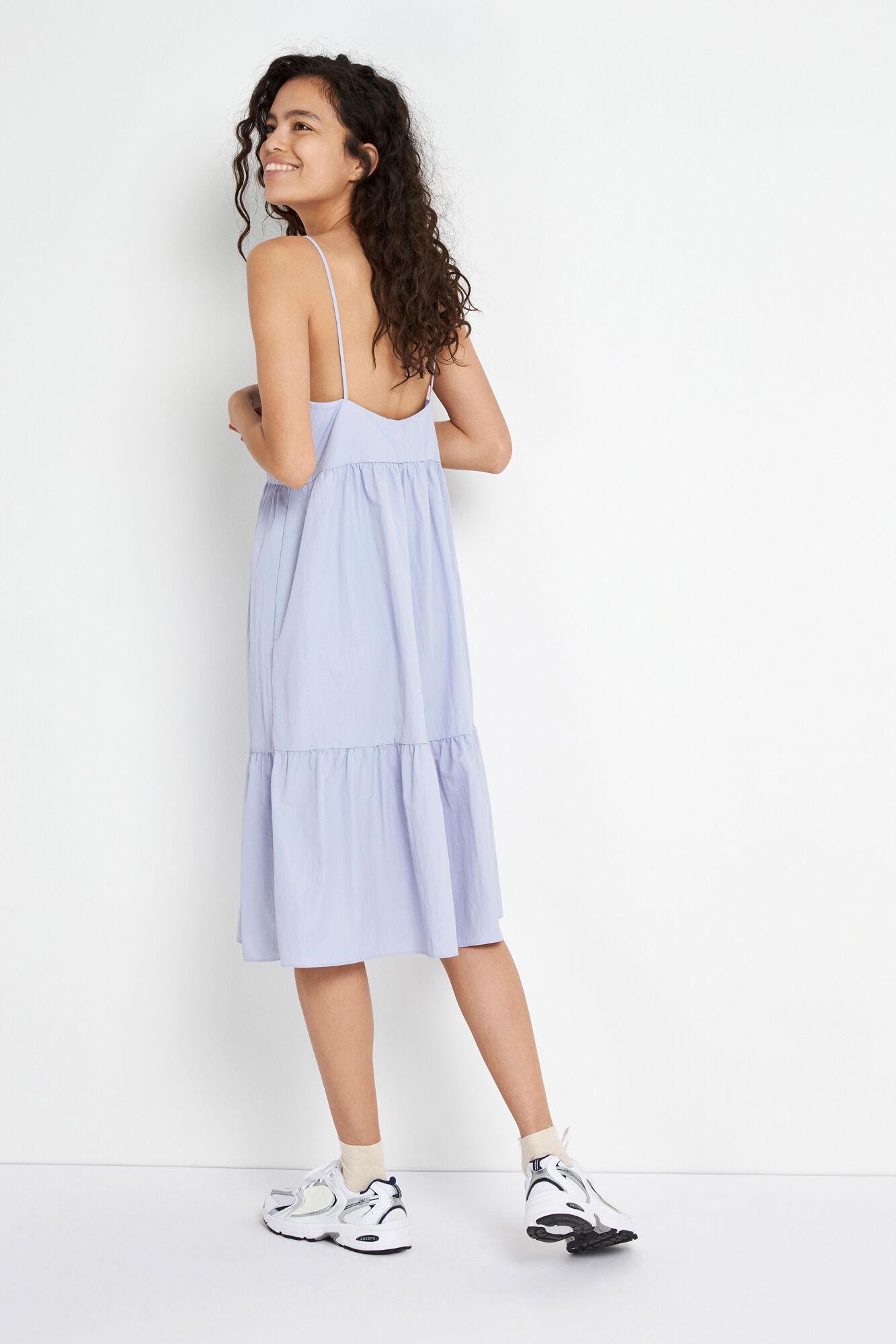 ENKARIN SL DRESS 6729