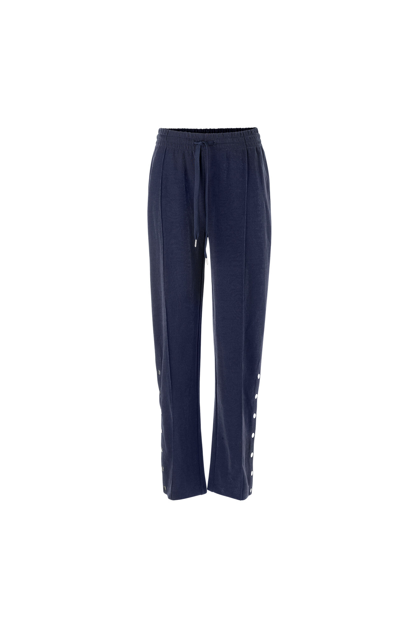 ENSNOW PANTS 5934
