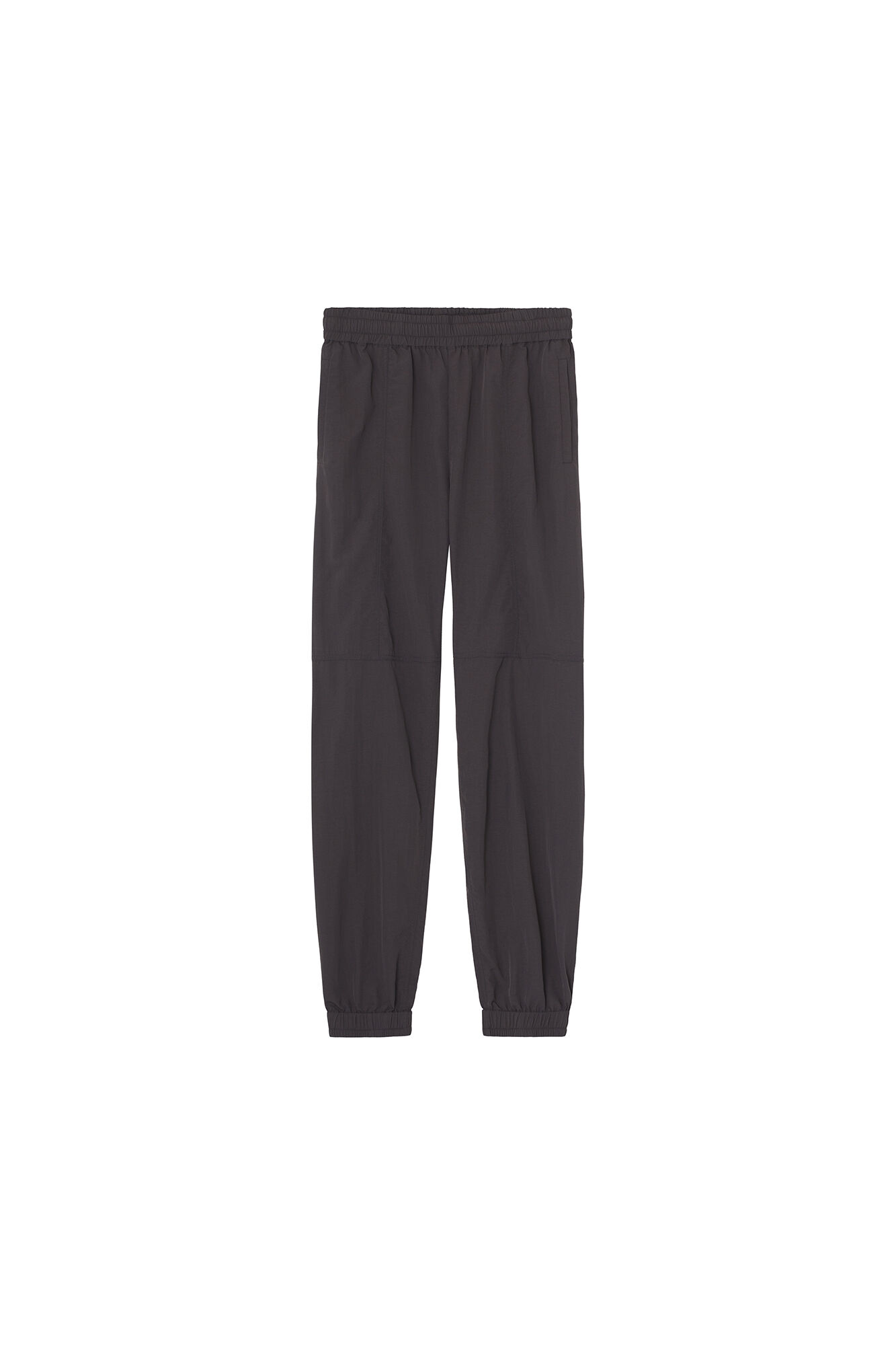 ENGATWICK PANTS 6729