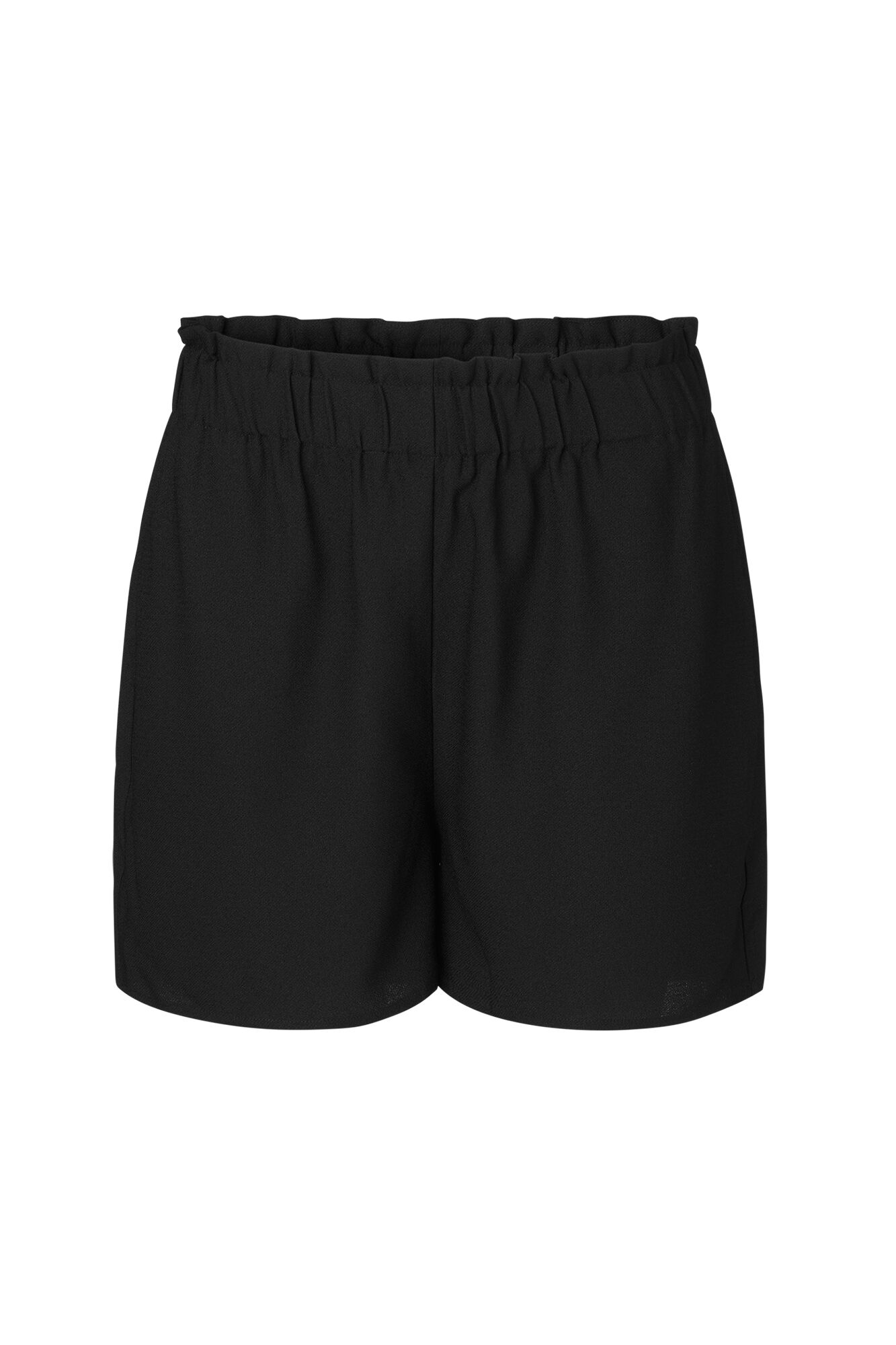 ENTRIBE SHORTS 6452, BLACK
