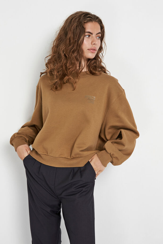 ENMONROE LS SWEAT 5304
