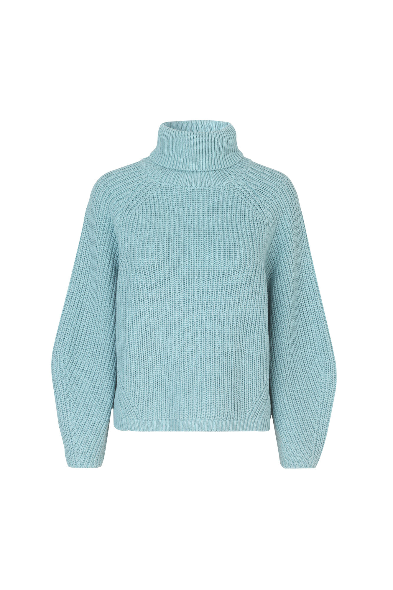 ENNOISE LS KNIT 5195