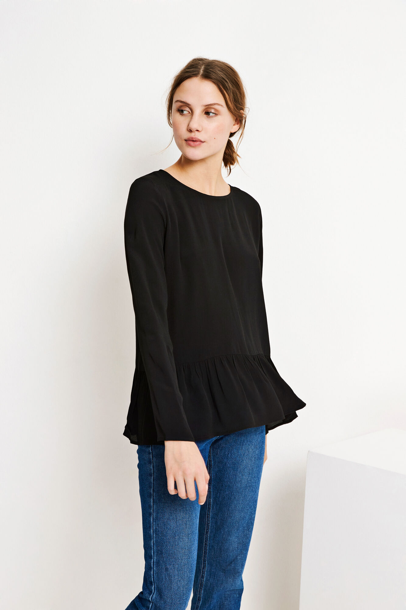 ENOPEYA LS TOP 6257