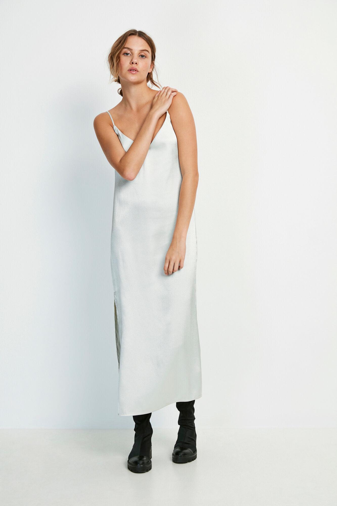 ENBIANCA SL DRESS 6613