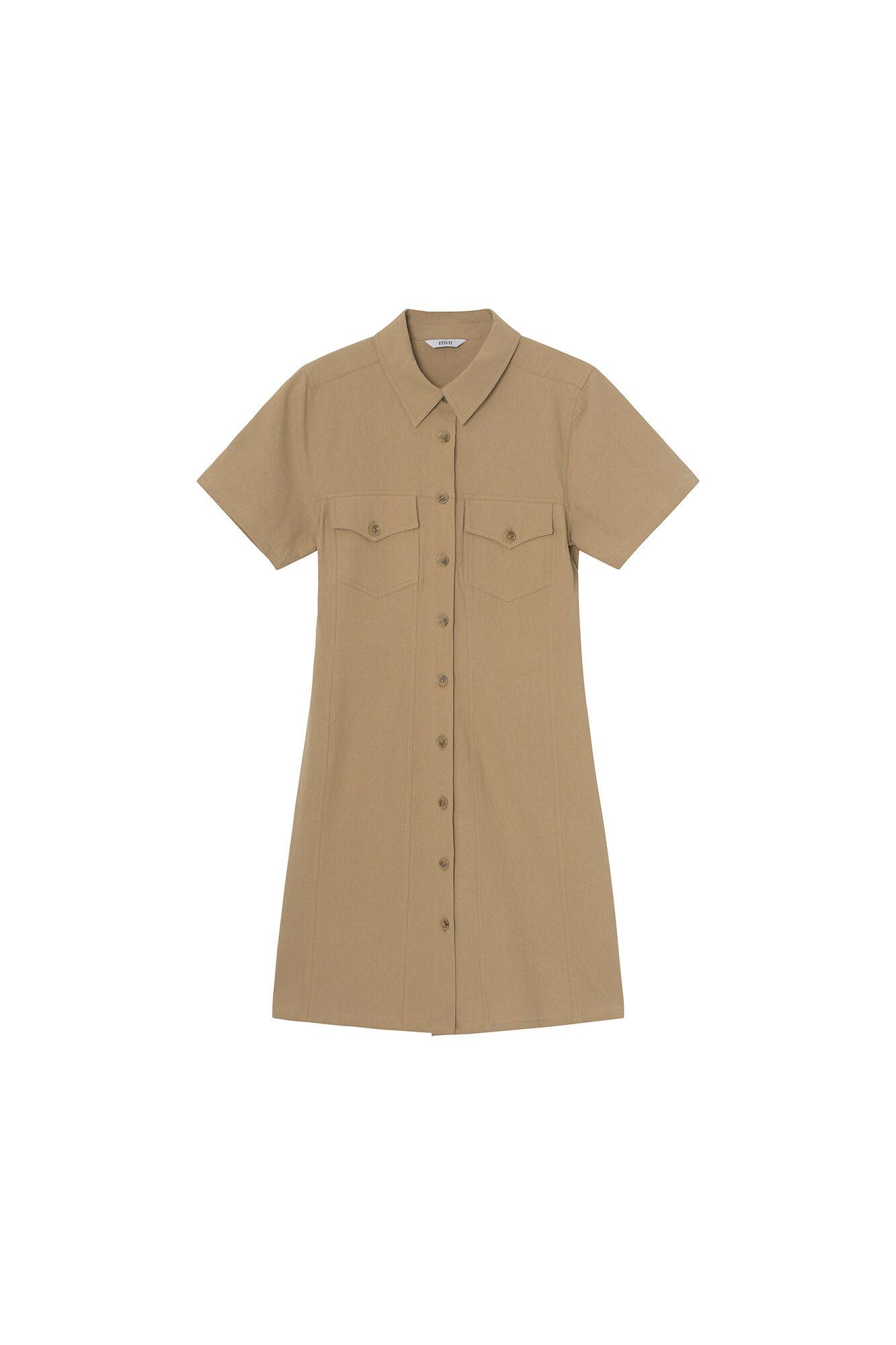 ENSPARTACUS SS DRESS 6735
