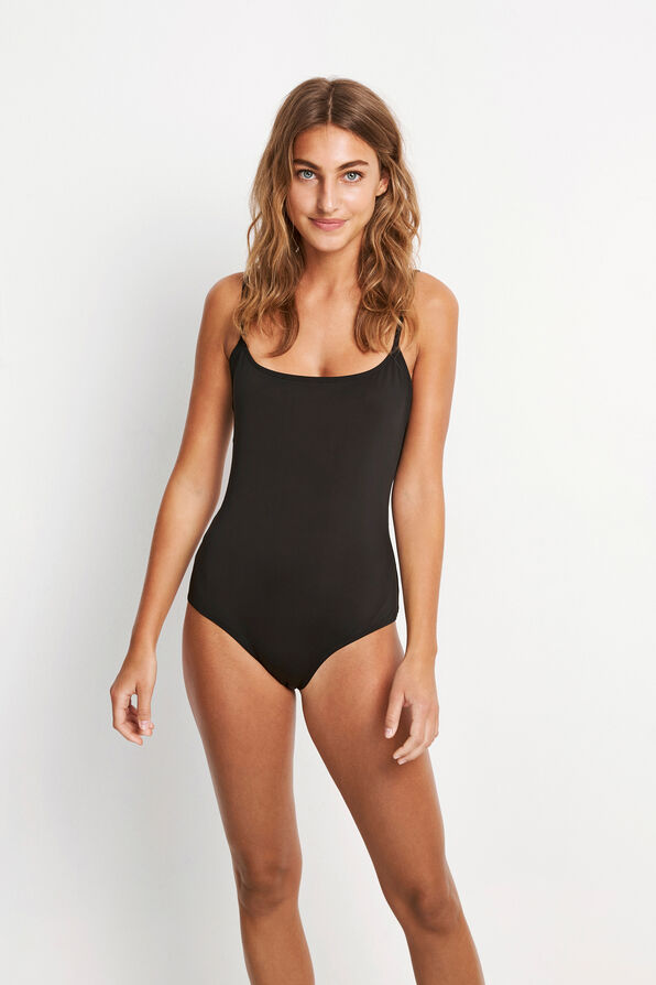 ENZUMA SWIMSUIT 5782