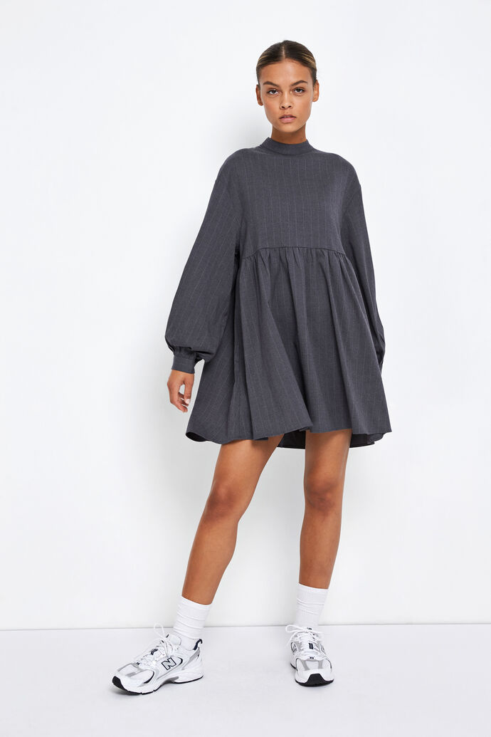 ENLEXINGTON LS DRESS 6771
