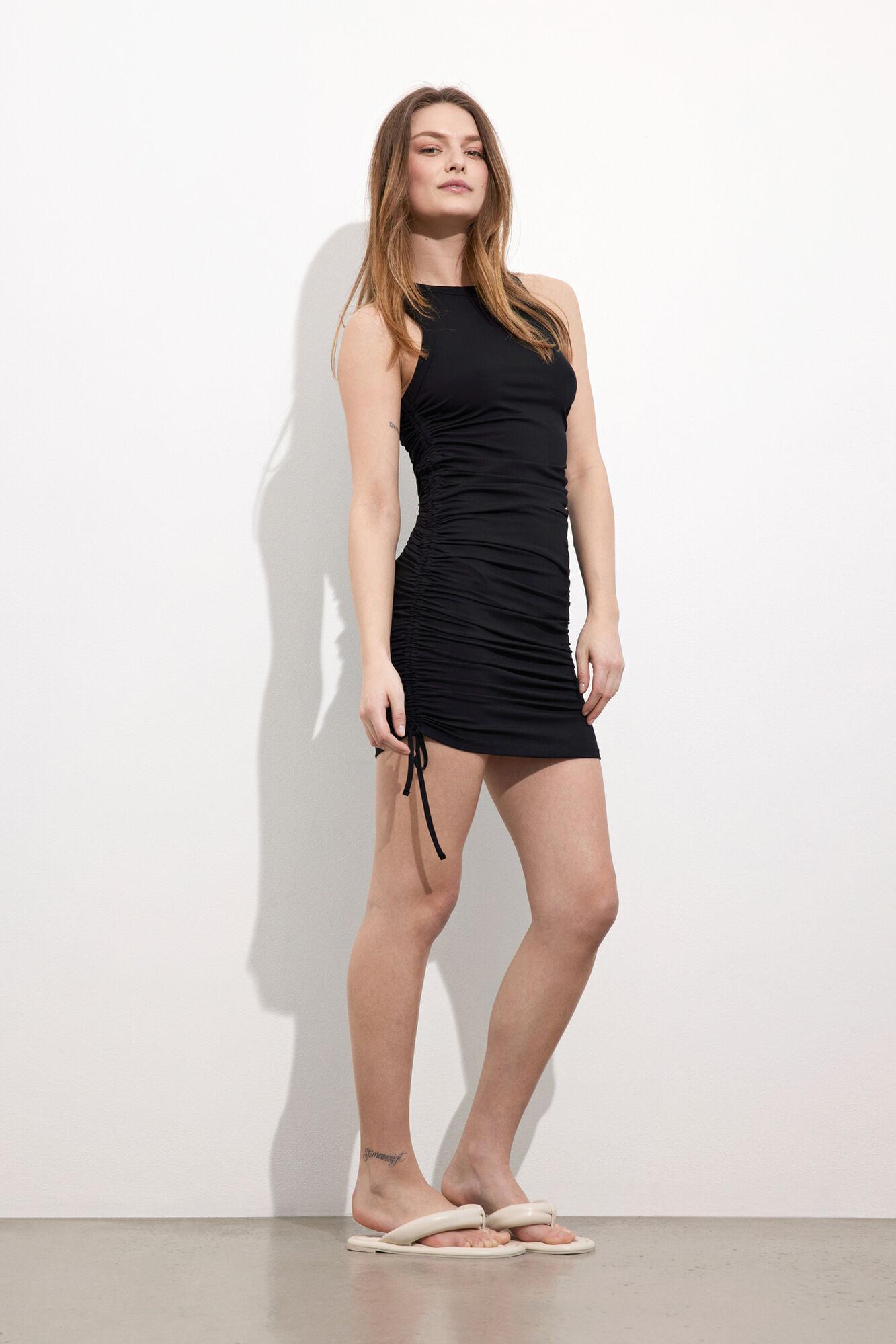 ENSTEVIA DRESS 5329
