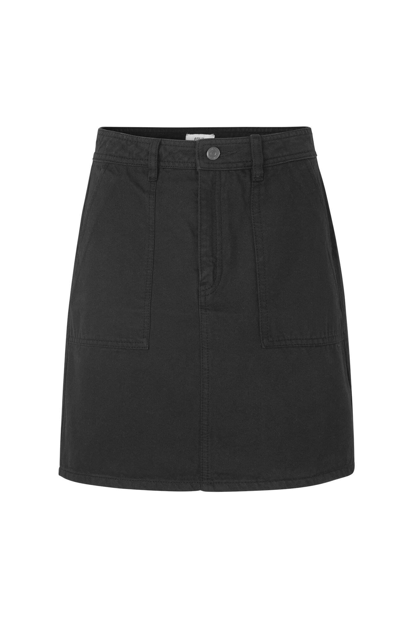 ENSEVILLA SKIRT 6458